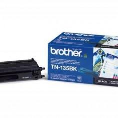 Brother Toner Brother TN 135BK negru | 5000 pag | HL4040/4070/DCP9040/9045/MFC9440/9840