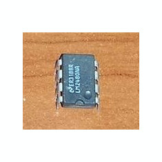 Circuit integrat CI ER318BR LM 2480 NA