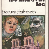 Jacques Chabannes - Intalnirea n-a mai avut loc - 34674