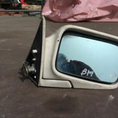 Oglinda dreapta BMW Seria 5 E34 - electrica, vosibila 8181924