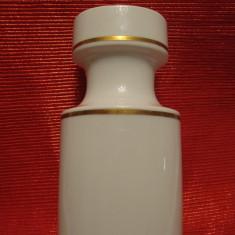 SFESNIC PORTELAN ROSENTHAL 16 CM