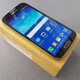 SAMSUNG GALAXY S4 MODEL I9505/ NEGRU / NOU