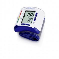 Aparat monitorizare - Tensiometru digital WEINBERGER KP6241