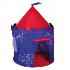 Casuta/Cort copii - Cort de joaca pentru copii Castel