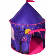 Casuta/Cort copii - Cort de joaca pentru copii Olga