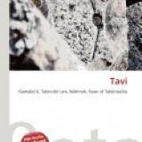 Carte Literatura Engleza - Tavi