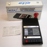 Electrocasnice - Casetofon recorder Elta 5000 _2