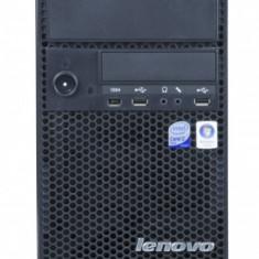 Lenovo S10 C2Q Q9300 2.50 GHz - Sisteme desktop fara monitor