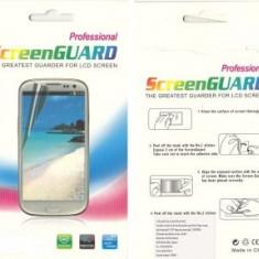 Folie de protectie - Folie protectie display LG Optimus L3 II E430