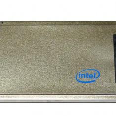 SSD Intel X18-M 80 GB 1.8