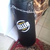 Saci box - Vand sac de box