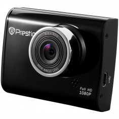 Video recorder Prestigio RoadRunner 519