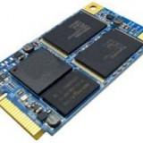 SSD Integral 128GB mSATA, 500/400MBs, JEDEC MO-300