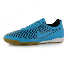 Tenisi, adidasi Barbati Nike Magista Ola- Marimi disponibile 40, 41, 42.5, 44, 45, 46 - Tenisi barbati