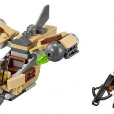 LEGO Star Wars Wookiee Gunship - 75129
