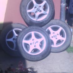 Dezmembrari Opel - Dezmenbrez Opel Astra F