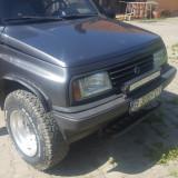 Autoturism Suzuki, VITARA, An Fabricatie: 1993, Benzina, 99700 km, 1595 cmc - Suzuki Vitara