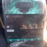 Camera Web Logitech C920 HD Pro Noua/Sigilata