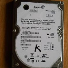 38.HDD laptop Hitachi 2.5