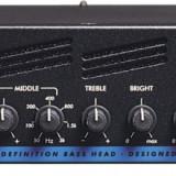 Amplificator studio Altele - Amplificatoare