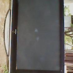 Televizor plasma Samsung, 50 inchi (127 cm) - Televizor Samsung