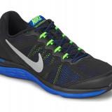 Adidasi Nike Dual Fusion Run 3 -Adidasi Originali-Adidasi Panza-Marimea 41 - Adidasi barbati Nike, Culoare: Din imagine