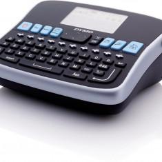 Birotica - Aparat de etichetat (imprimanta etichete) DYMO LabelManager 360