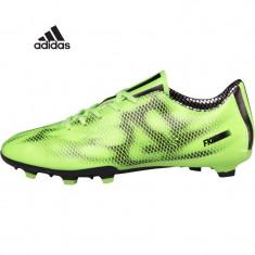 Ghete fotbal - Ghete originale de fotbal adidas Mens F10 FG Football