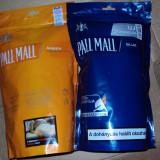 Tutun Pentru tigari de foi - Tutun pall mall 110g ungaria