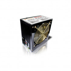 Sursa Thermaltake W0093 TR2 500W TR2-500 PP - Sursa PC Thermaltake, 500 Watt