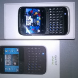 HTC guietly brilliant