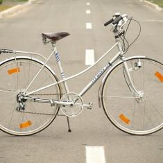 Mars - bicicleta dama, 21 inch, 28 inch