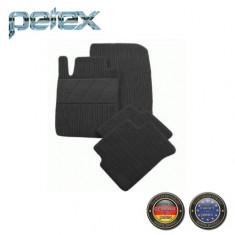 Covorase auto mocheta Hyundai i10 PA (10.07 ->) PETEX cod 103675902PX