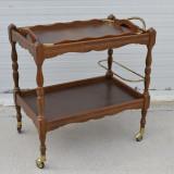 Gheridon - Mobilier