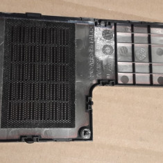 Capac memorii rami HP Compaq Presario CQ62 G62 a36sf 1a226hc00-600-g