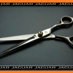 Foarfeca Tuns JAGUAR 6, 5 Profesional