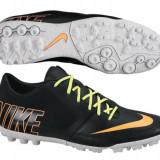 Adidasi barbati - Adidasi Fotbal Nike Bomba Pro 2 TF-Adidasi Fotbal Originali