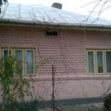 Casa de vanzare, Numar camere: 5, Suprafata: 120, Suprafata teren: 3300 - Casa in sat Stiubei langa Rm Sarat