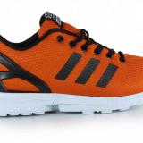 Adidasi barbati, Textil - Adidas ZX FLUX