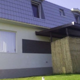 Casa de vanzare, Numar camere: 4, Suprafata: 100, Suprafata teren: 400 - Vila in Crevedia 62000 euro, langa Buftea, Mogosoaia, Bucuresti