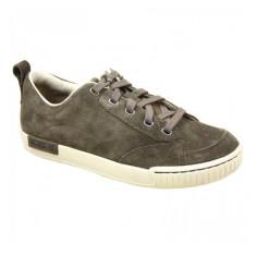 Pantofi barbatesti Caterpillar Modesto Muddy (CAT-P716241-MUD) - Tenisi barbati Caterpillar, Marime: 43, 44, 45, Culoare: Maro