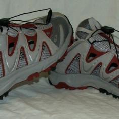 Sandale SALOMON - nr 39 1/3 - Incaltaminte outdoor