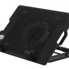 Masa cooler laptop Ergostand - Masa Laptop Generic