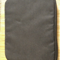 Husa Tableta Hama 10 inch