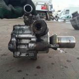 Pompa servo-directie Lancia Lybra Fiat Coupe Marea 2.0 benzina 46464001
