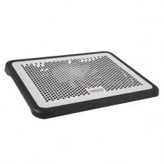 Cooler extern pentru laptop Modecom CF-12 - Masa Laptop