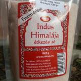 Sare fina de masa Indus 1KG (Himalaya)