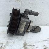 Pompa servo-directie Opel Vectra B 90502551