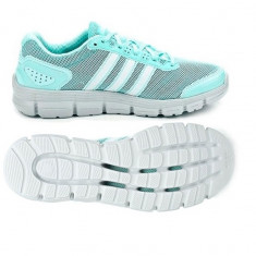 Adidasi Adidas Climacool -Adidasi Originali-Marimea 44 - Adidasi dama, Culoare: Din imagine