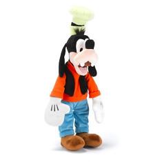 Jucarie plus Goofy Small Disney